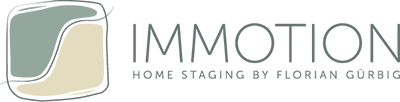 immotion_home_staging_logo